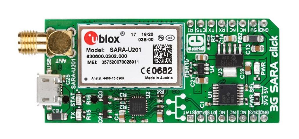 3g-sara-click-2-hardware-pro