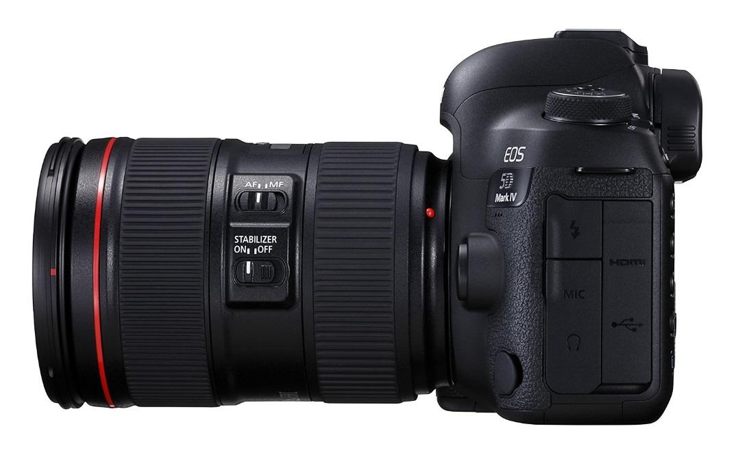 5d-mark-iv-3-hardware-pro