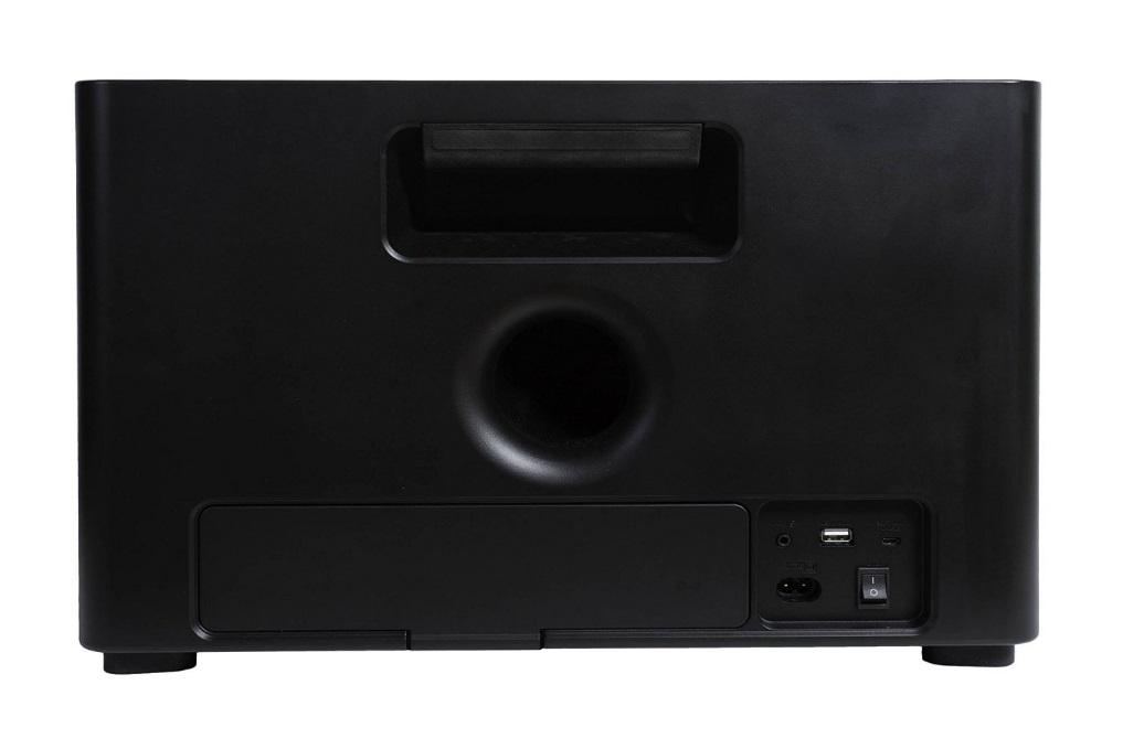 aiwa-exos-9-4-hardware-pro