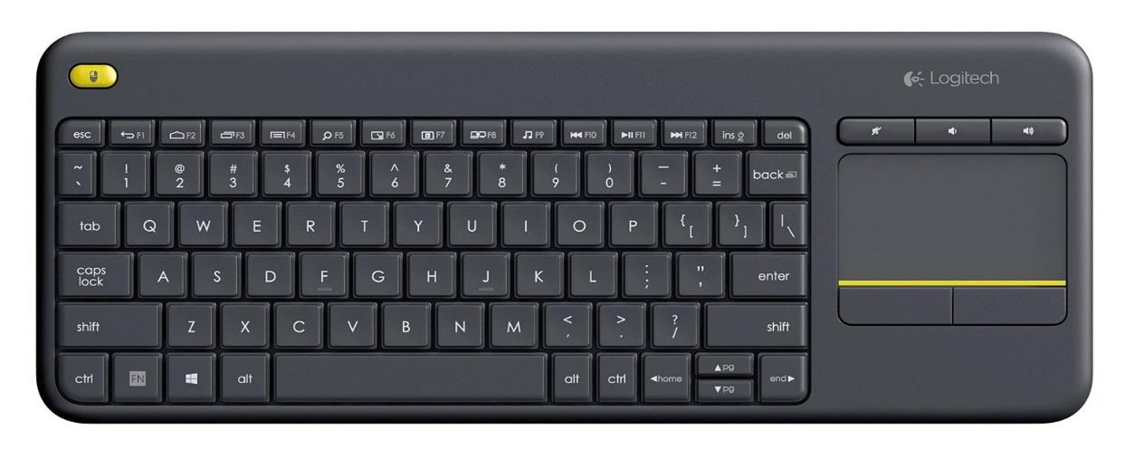 bt-keyboard-4-hardware-pro