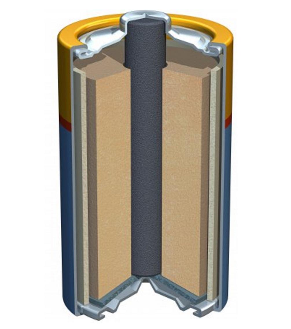 batteries-2-4-hardware-pro