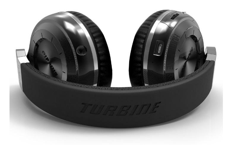 bluedio-t2s-4bl-hardware-pro