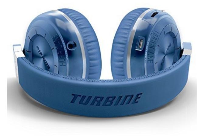 bluedio-t2s-4blu-hardware-pro