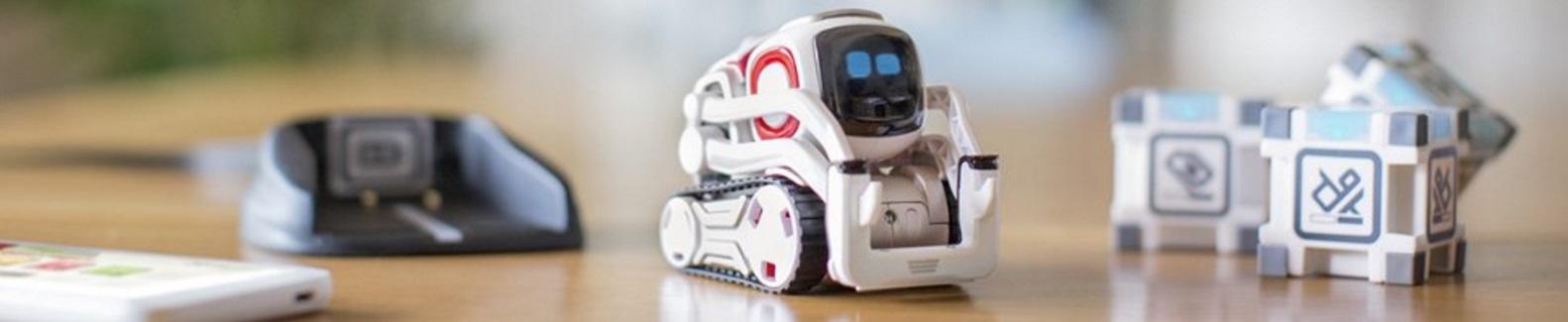 cozmo-2-hardware-pro
