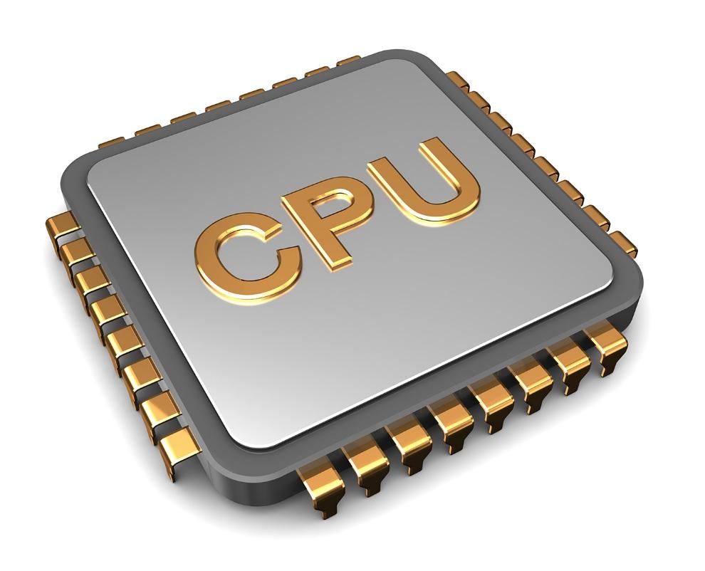 cpu-1-hardware-pro