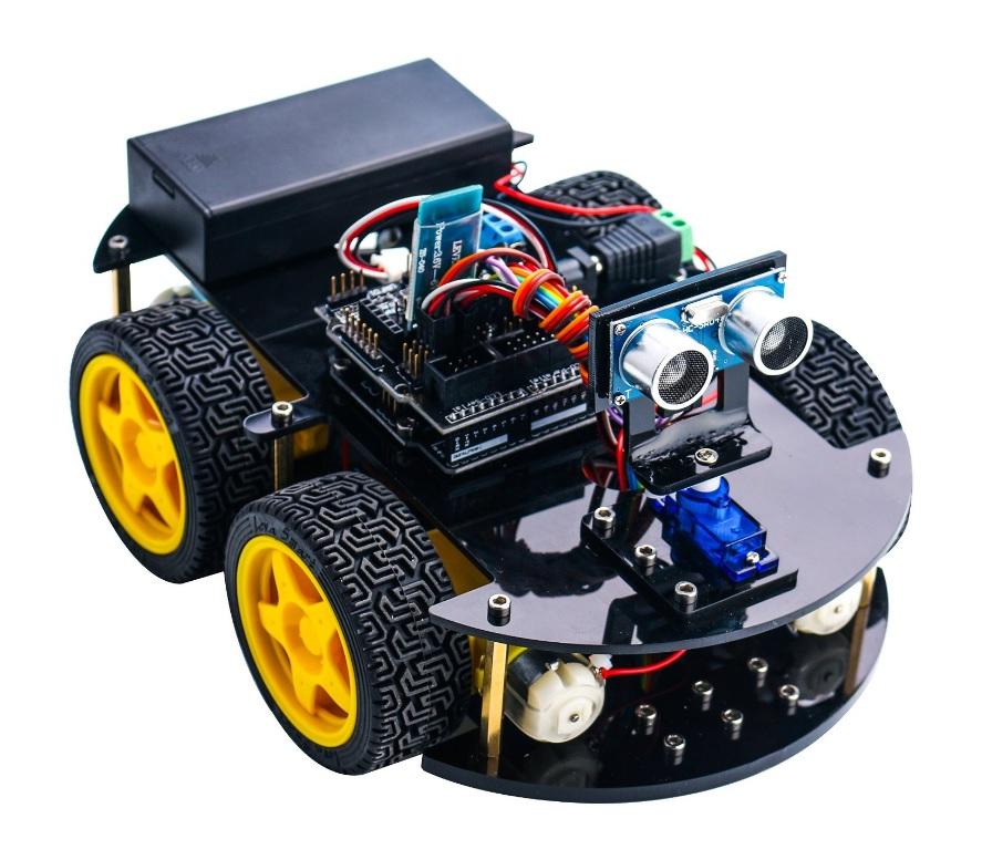 elego-robot-1-hardware-pro