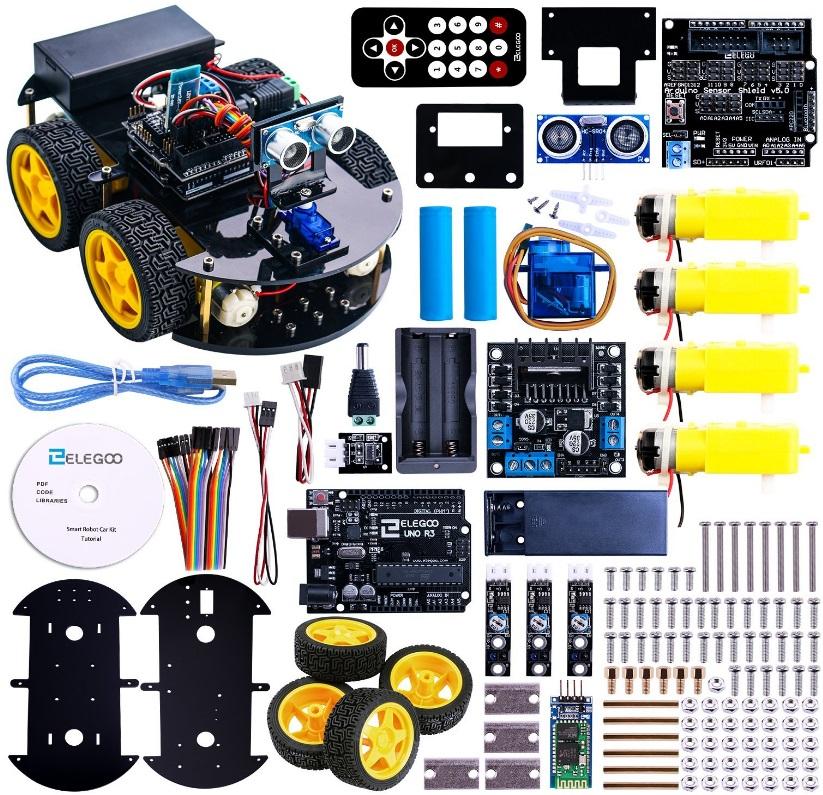 elego-robot-2-hardware-pro