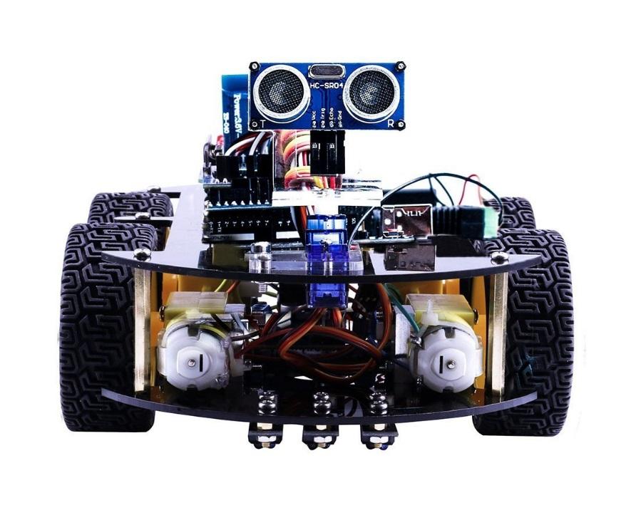 elego-robot-4-hardware-pro
