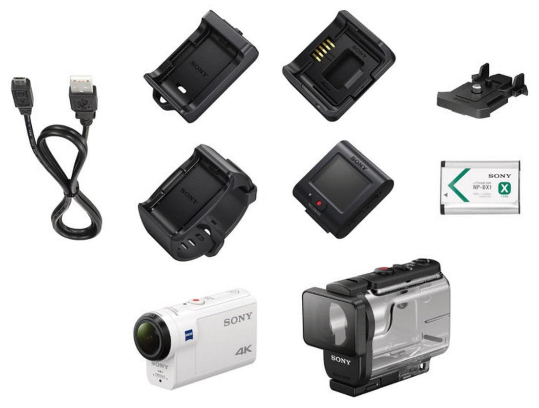 fdr-x3000-4-hardware-pro