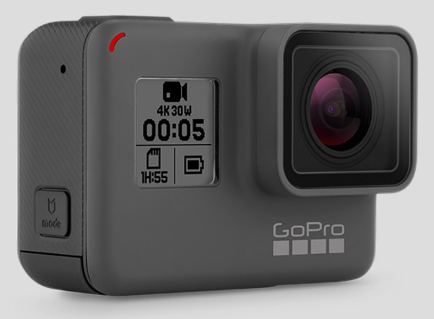 gopro-hero5-1-hardware-pro