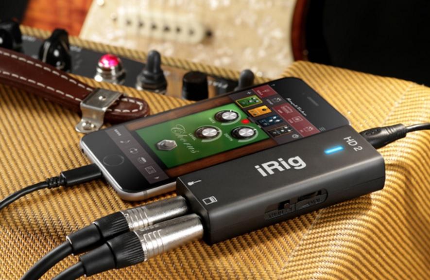 irig-1-hardware-pro