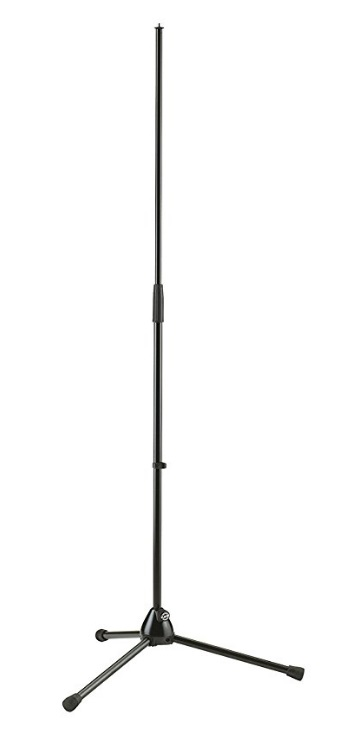 km-mic-stand-hardware-pro