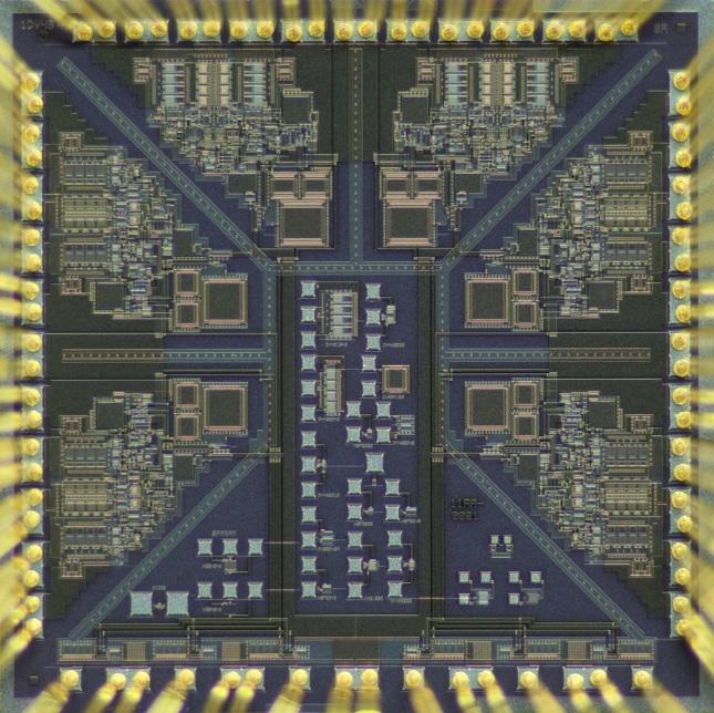 mcu-1f-hardware-pro