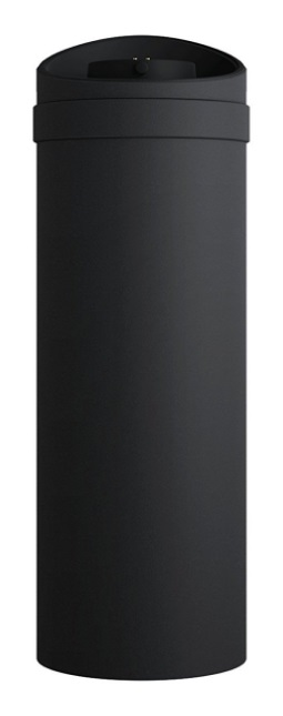 mevo-boost-6-hardware-pro