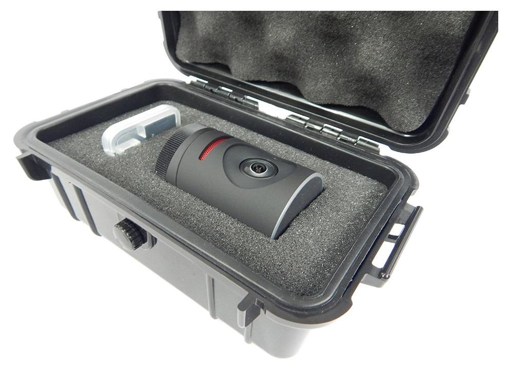mevo-case-8-hardware-pro