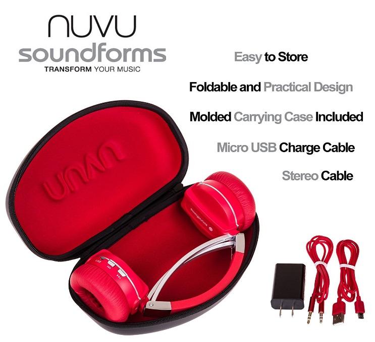 nuvu-nv100-3-hardware-pro