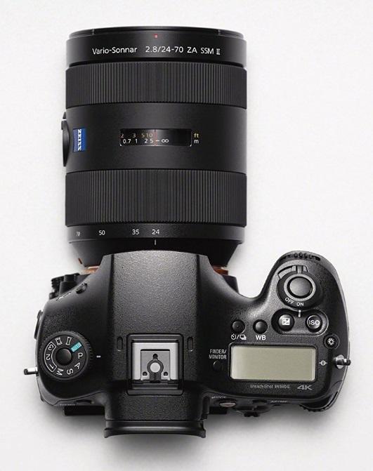 sony-a99ii-2-hardware-pro