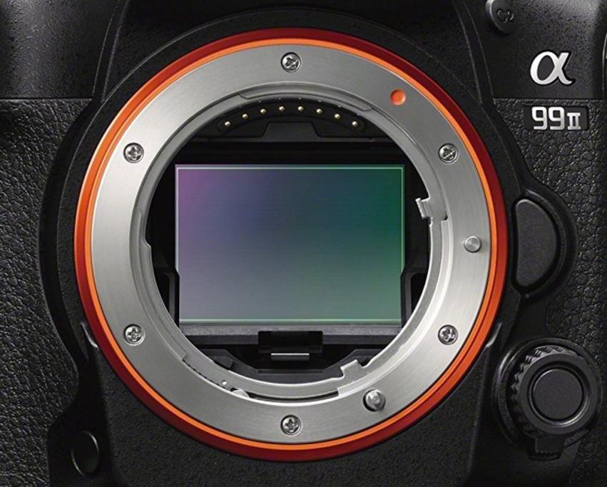 sony-a99ii-cmos-3-hardware-pro