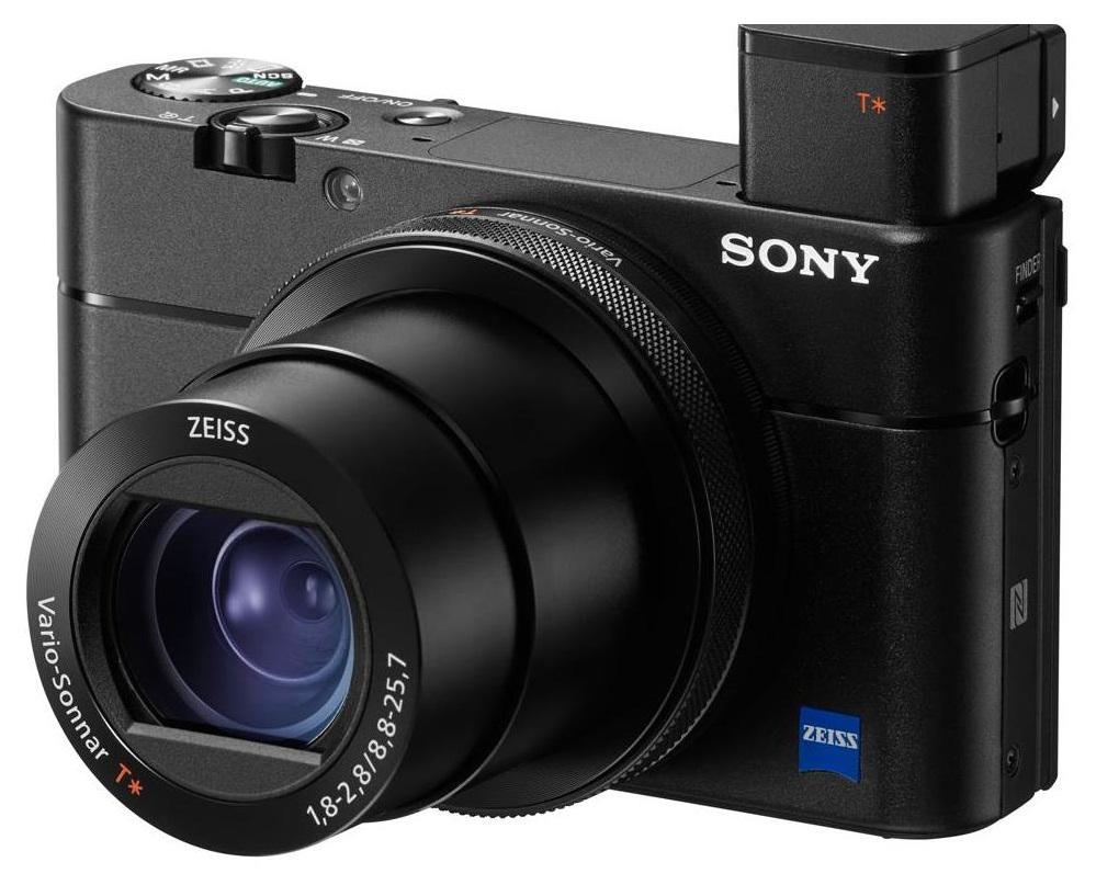 sony-dsc-rx100v-6-hardware-pro