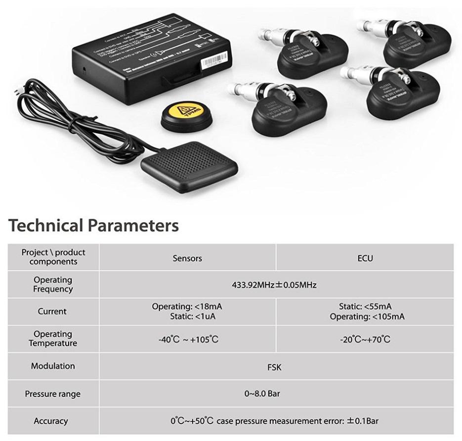 tmps-3-hardware-pro