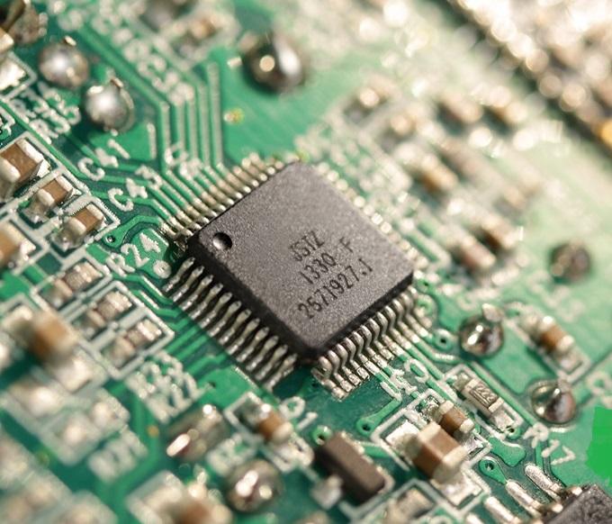 iloud-7sc-hardware-pro