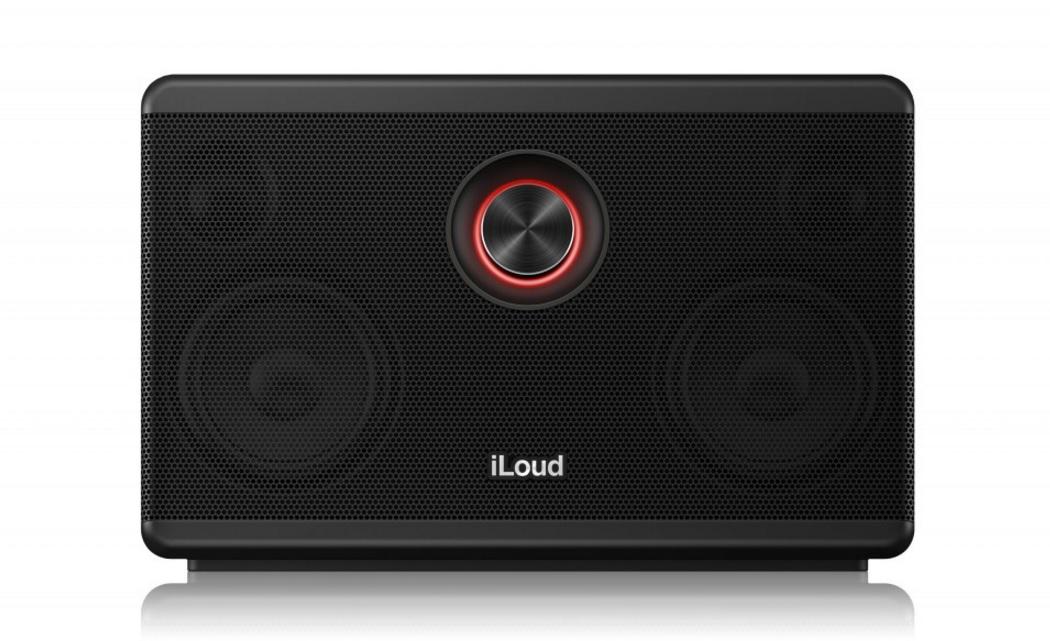 iloud-stereo-1-hardware-pro