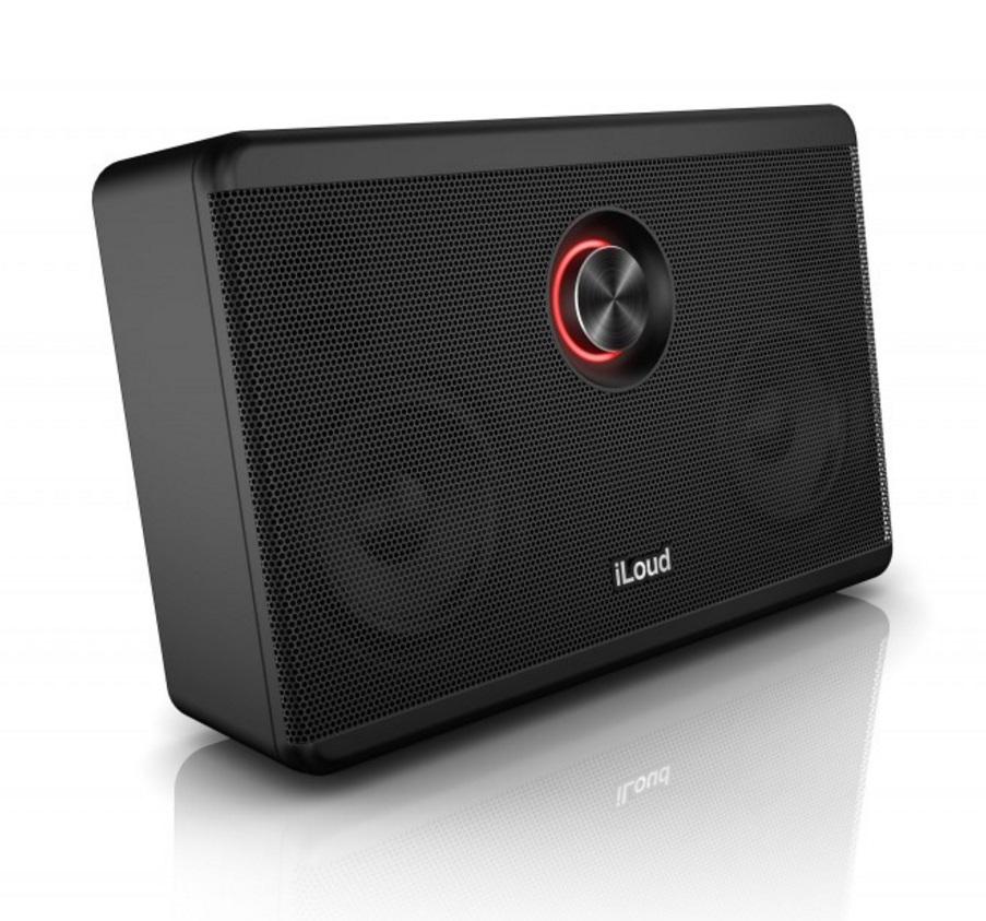 iloud-stereo-2-hardware-pro