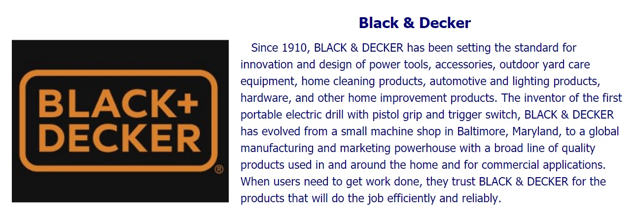 bd-matrix-1-hardware-pro