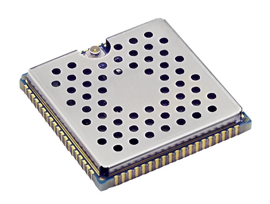 cc-1-hardware-pro