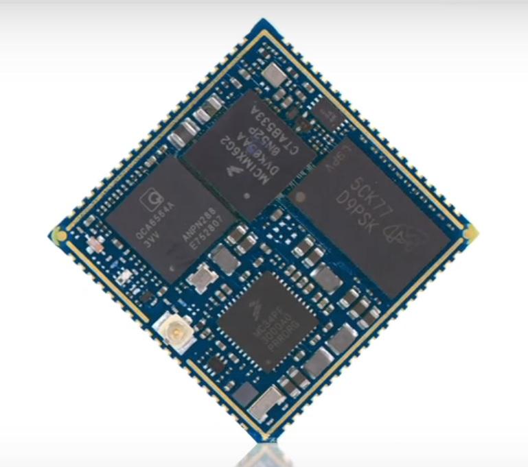 digi-1ff-hardware-pro