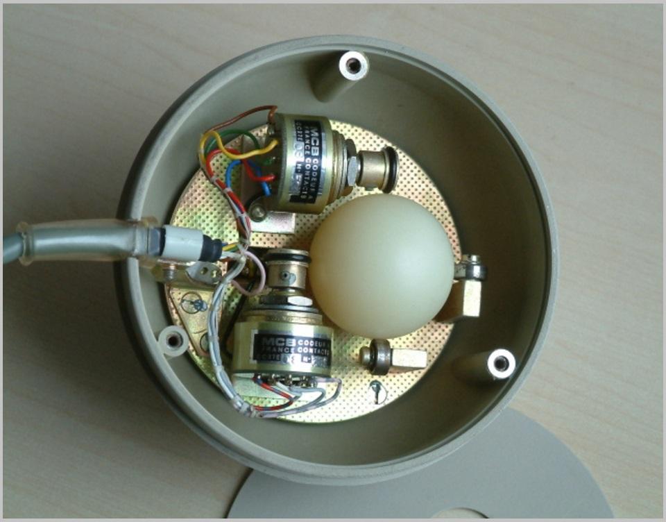 hid-rk-5-hardware-pro