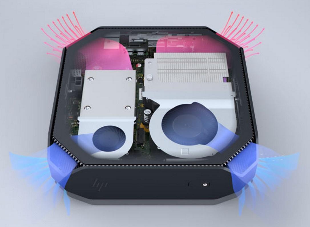 hp-z2-mini-2-hardware-pro