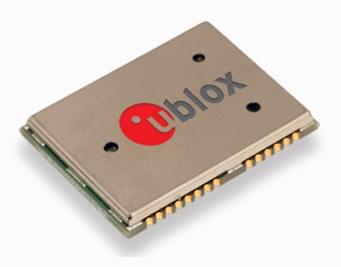 lea6-1-hardware-pro