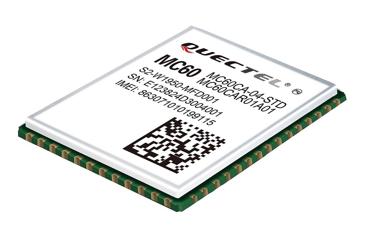 mc60-1-hardware-pro