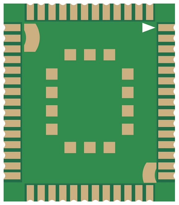 mc60-3-hardware-pro