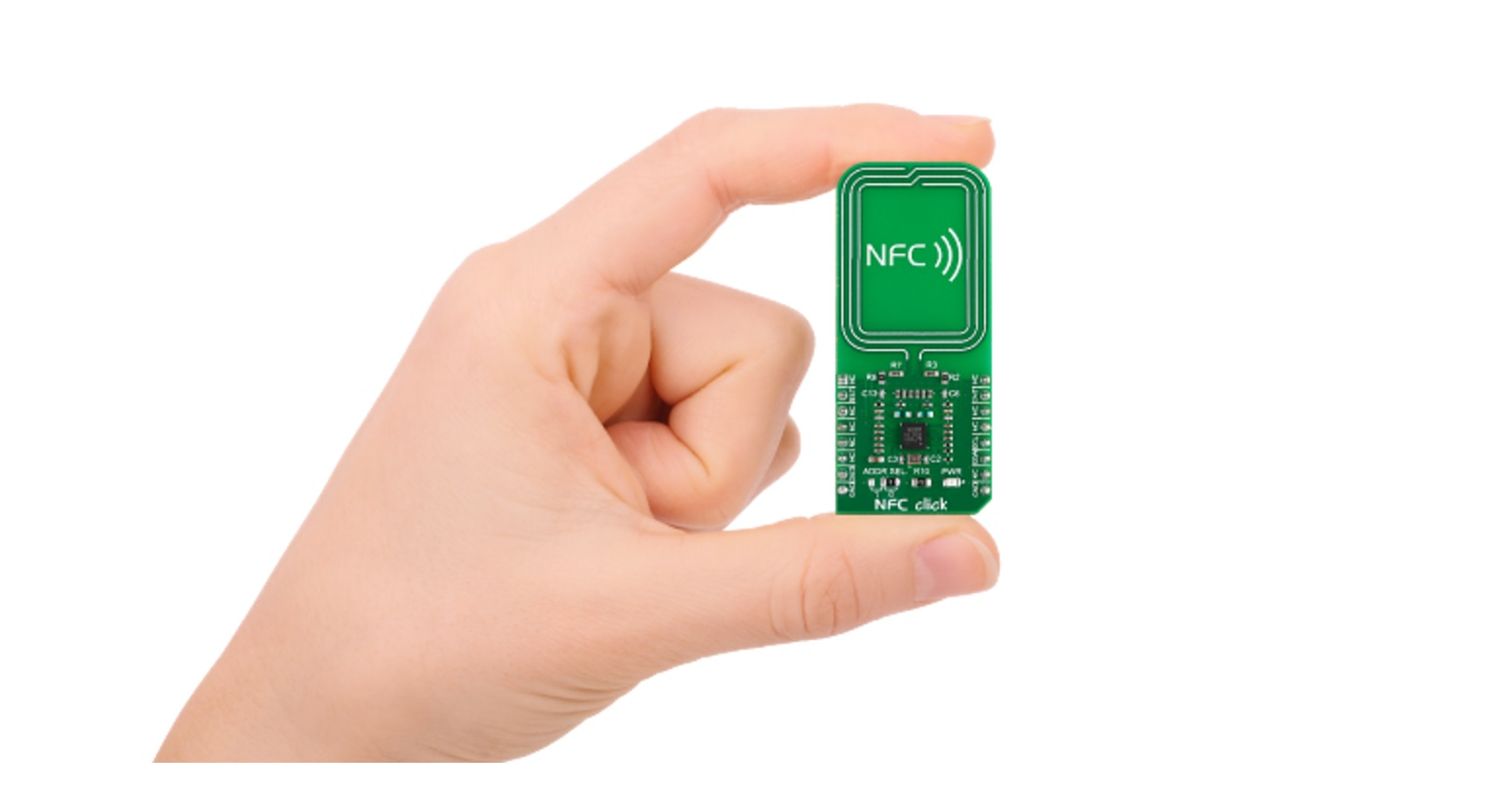 nfc-click-1-hardware-pro