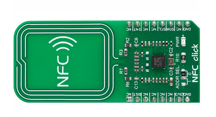 nfc-click-2-hardware-pro