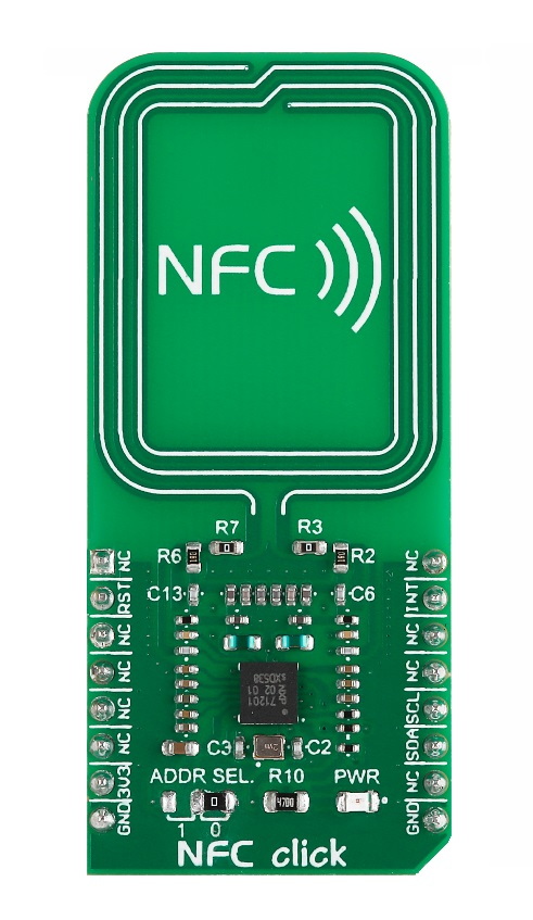 nfc-click-3-hardware-pro