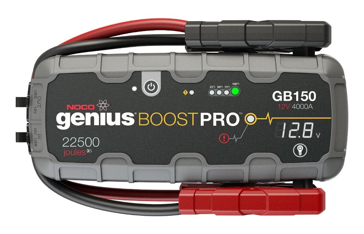 noco-genius-boostpro-3-hardware-pro