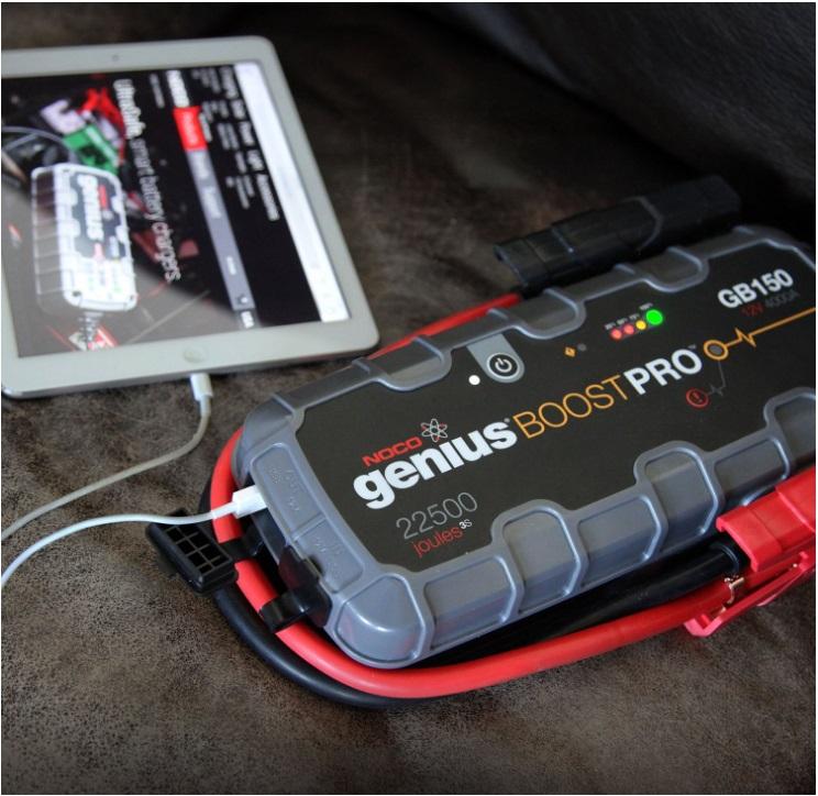 noco-genius-boostpro-4-hardware-pro
