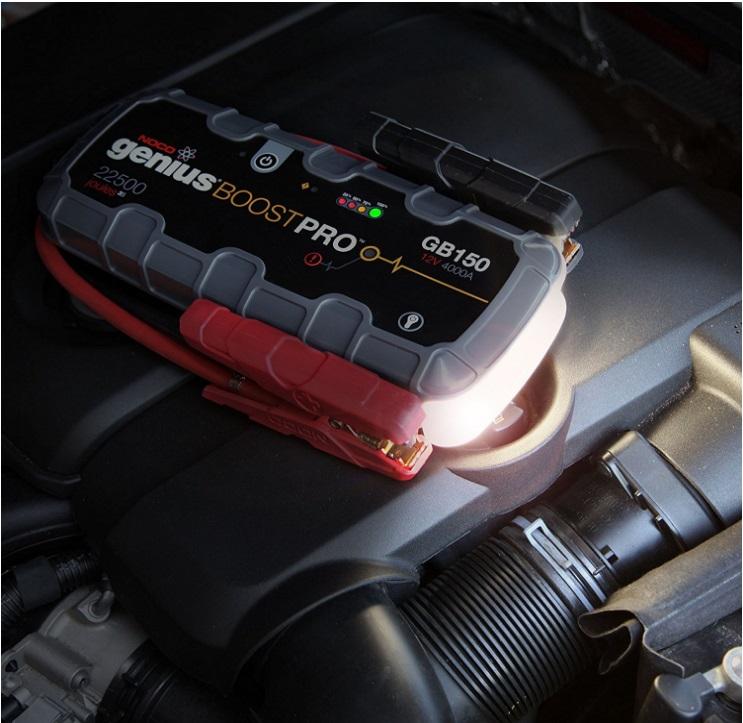 noco-genius-boostpro-5-hardware-pro