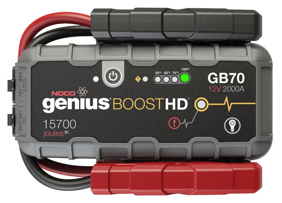 noco-genius-boostpro-7-hardware-pro