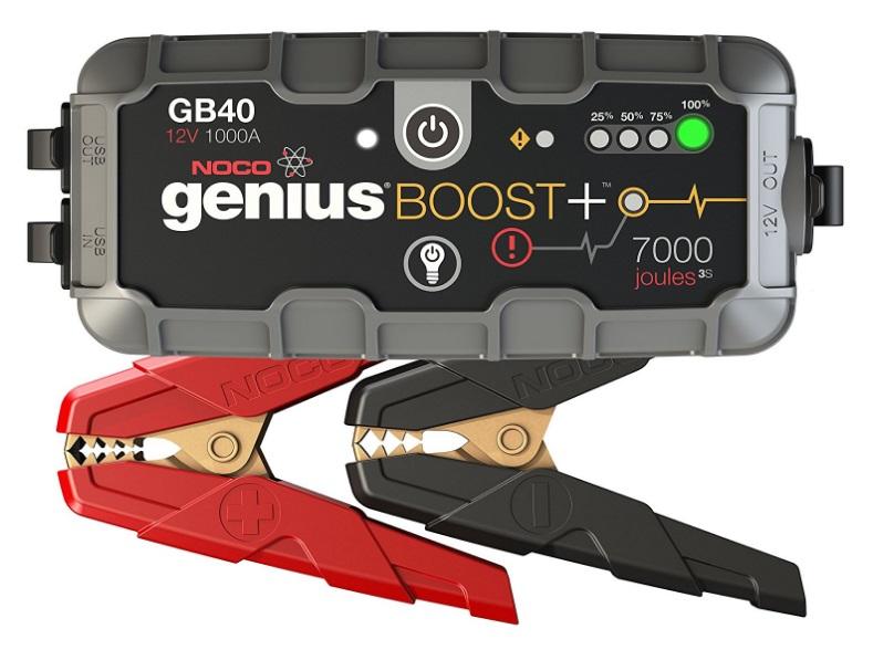 noco-genius-boostpro-8-hardware-pro