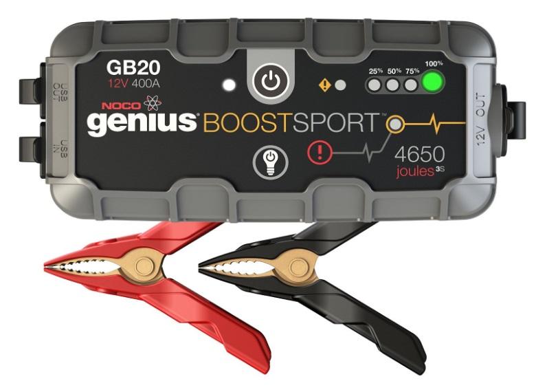 noco-genius-boostpro-9-hardware-pro