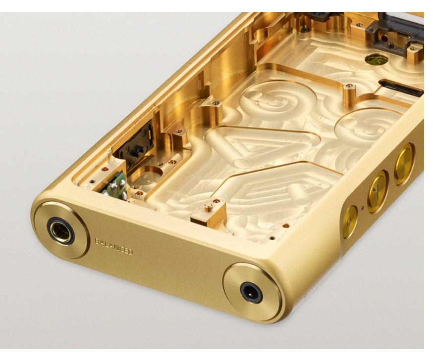 nw-wm1z-2-hardware-pro