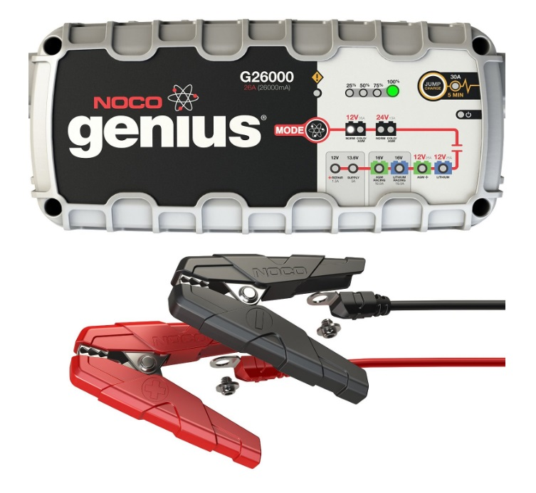 noco-genius-g26000-2-hardware-pro