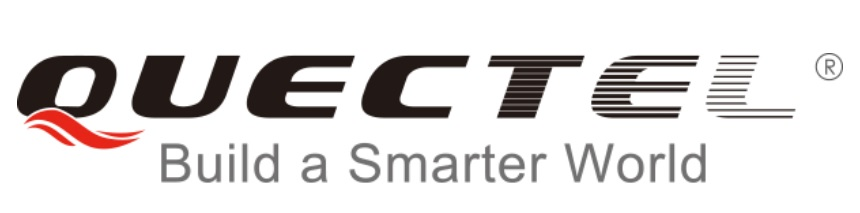 quectel-mc60-1-hardware-pro