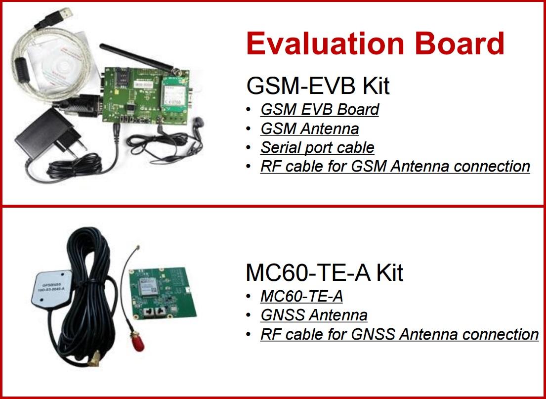 quectel-mc60-7-hardware-pro