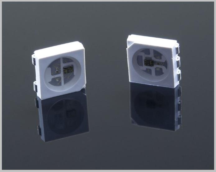 ws2812b-1-hardware-pro