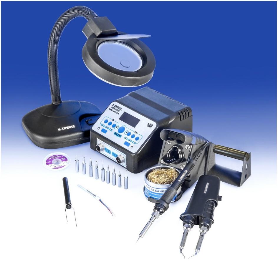 x-tronic-8020-1-hardware-pro